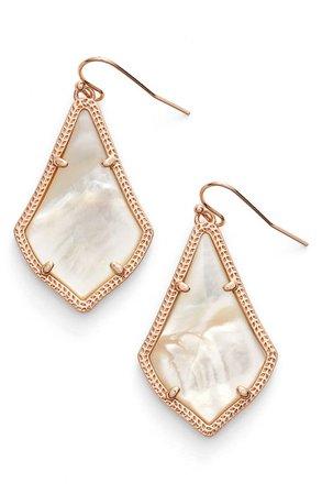 Kendra Scott Alex Drop Earrings | Nordstrom