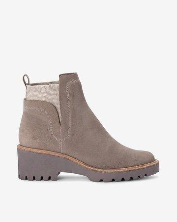 Dolce Vita Huey Boots