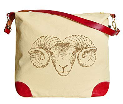 aries purse totes - Google Search