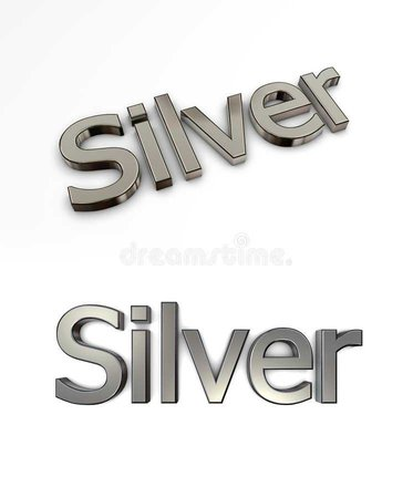 silver word - Google Search