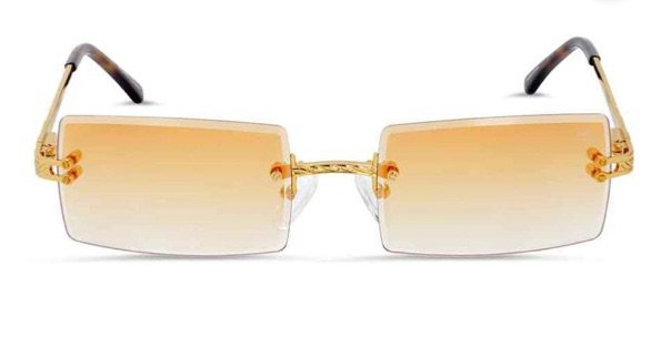 Cartier buffs