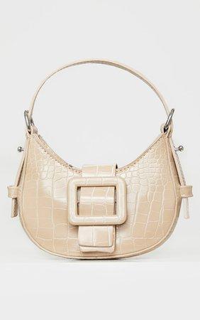 Small Purses & Handbags | Mini Bags | PrettyLittleThing USA