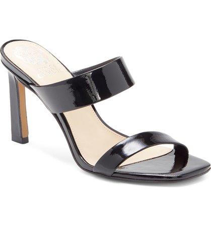 Vince Camuto Brisstol Slide Sandal (Women) | Nordstrom