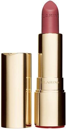 Joli Rouge Velvet Matte Lipstick