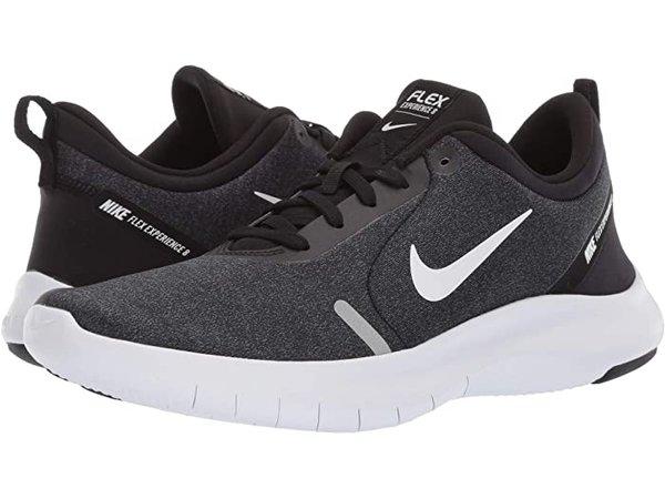 Nike Flex Experience RN 8   Zappos.com