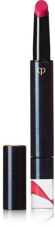 Refined Lip Luminizer - Glace 507