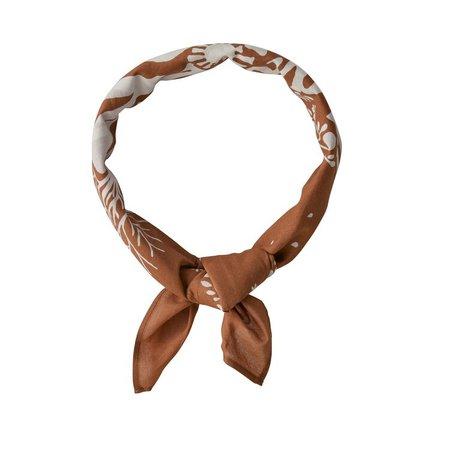 brown bandana - Google Search