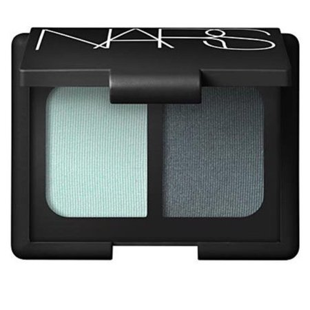 mint eyeshadow - Google Search