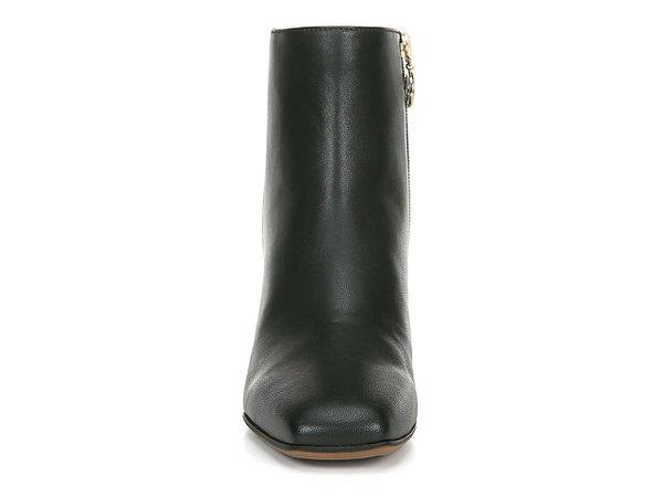 Franco Sarto Marquee Bootie Women's Shoes | DSW