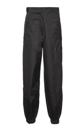 Prada Extreme Tex LR-MX038 Lightweight Pants