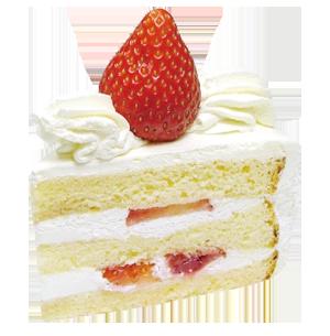 cake posts - ♡