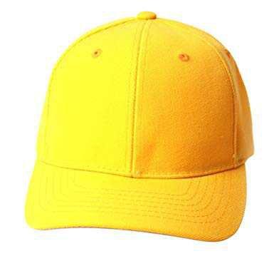 yellow baseball cap - Google Search