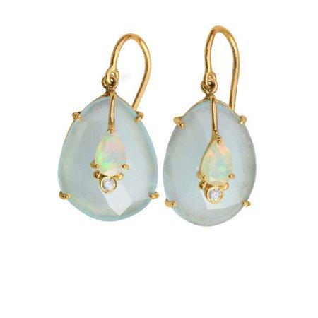 Organique - Loriann Jewelry