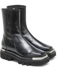 peter do boots - Google Search