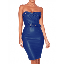 Google Image Result for https://www.zippileather.com/image/cache/catalog/womens-off-shoulder-blue-real-leather-party-midi-dress-hot-262x262.png