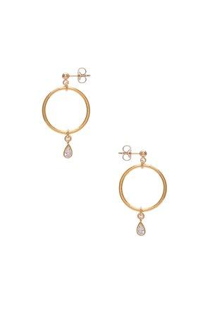 Merona Earrings