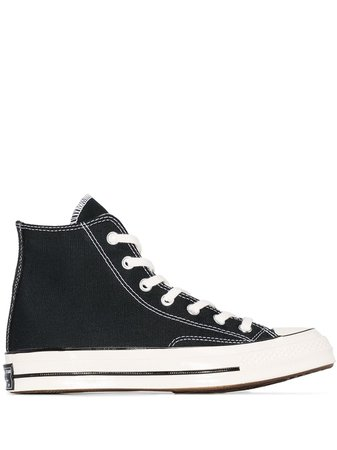 Converse Chuck Taylor 70 high-top Sneakers - Farfetch