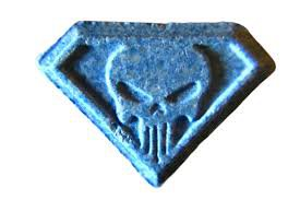 ecstasy pill png