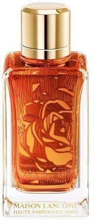 rust perfume - Google Search