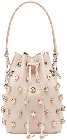 small Mon Tresor bag