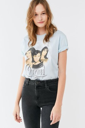 Charmed Tee | Urban Outfitters