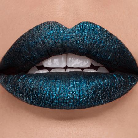 Arctic Sparkle Liquid Lip Color Bundle | Sugarpill Cosmetics