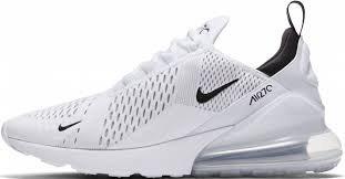 white nike shoes - Google Search