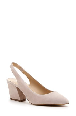 Pumps | Nordstrom