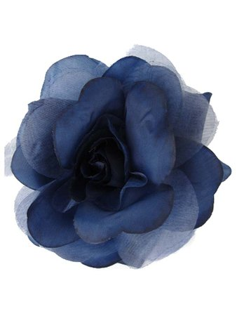 dark blue flower - Google Search