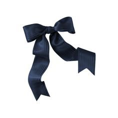 Pinterest | filler bow