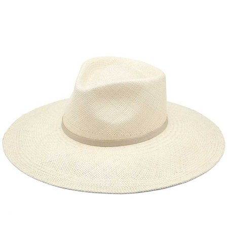 Summer Hat | Cuyana
