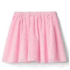More skirtzzz