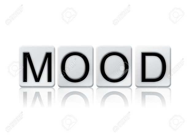 mood word - Google Search