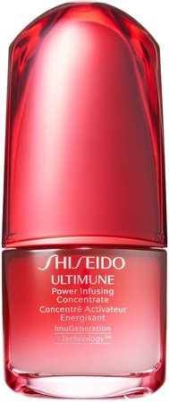 Mini Ultimune Power Infusing Concentrate