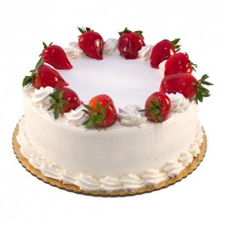 korean birthday cake 1