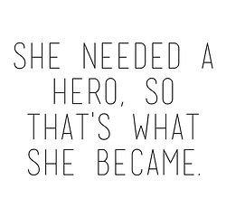 girl power quotes tumblr - Pesquisa Google