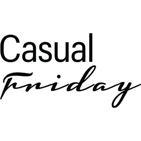casual polyvore quote - Google Search