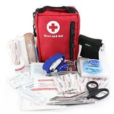 small first aid kit - Google Search