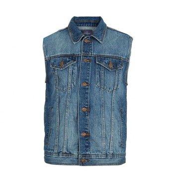 Custom Mens Denim Vest Wholesale/jean Vest For Men Wholesale/cowboy Vest Pattern - Buy Denim Vest,Jean Vest For Men,Cowboy Vest Product on Alibaba.com