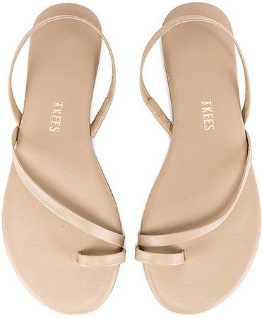 LC Sandal