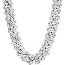 vvs choker chain - Google Search