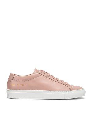 Original Achilles Low Sneaker