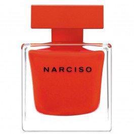 Narciso Rodriguez Narciso Rouge eau de parfum spray - Narciso Rouge - Narciso Rodriguez - Zoek op merk - Parfumerie.nl