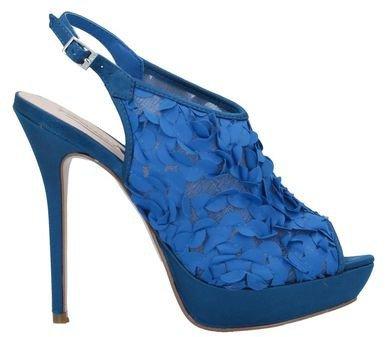 IKAROS Sandals