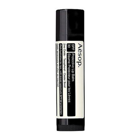 Aesop Avail SPF 30 Lip Balm