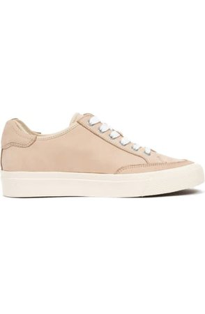 rag & bone Army Low Top Sneaker (Women) | Nordstrom