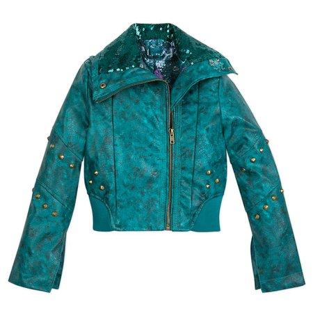uma-faux-leather-moto-jacket-for-girls-descendants-3_5d70821501056.jpeg (1000×1000)