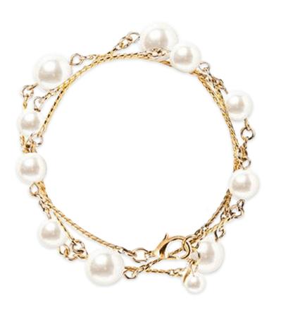 Royal Pearls – Kiel James Patrick