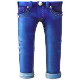 pants emoji