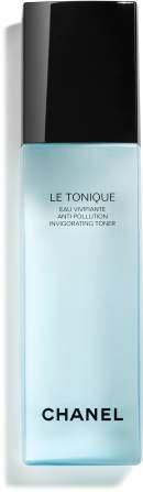Chanel CHANEL LE TONIQUE Anti-Pollution Invigorating Toner | Fashmates.com